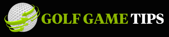 Golf Game Tips